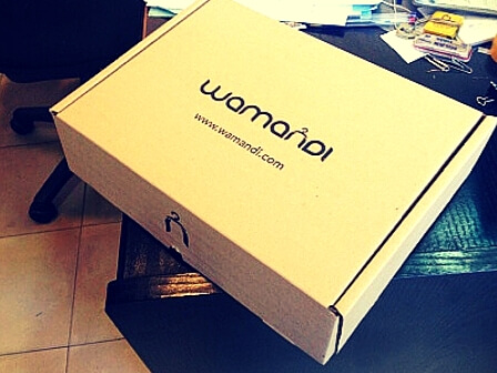 cajas personalizadas para ropa