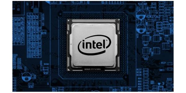 Intel quer construir computador quântico de alto desempenho.