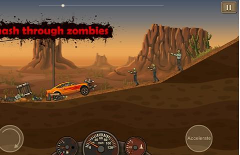 5 Game Balapan Terlaris Android di Google Play Store