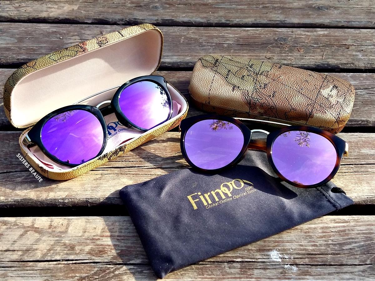 0a52febf0a Για την Firmoo σου έχουμε ξαναμιλήσει και στο παρελθόν και είναι μια από  τις αγαπημένες μας εταιρείες γυαλιών και σίγουρα είναι από τα πρώτα διεθνές  ...