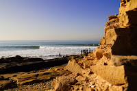 Taghazout 03