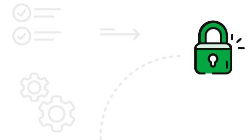 Certificats SSL à 83,99€