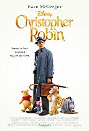 Watch Christopher Robin Online Free 2018 Putlocker