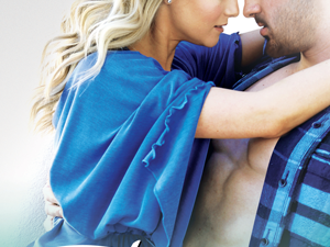 Guest Post: Spend a Morning with Dane Madden, The Hero of TUMBLE by Adriana Locke + Excerpt and GIVEAWAY