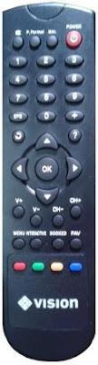 Remote MNC Vision