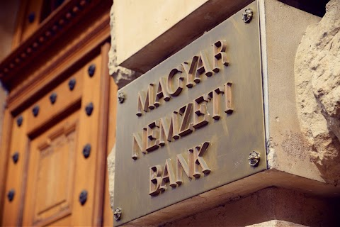 MNB: nem közvetítheti a Quantis Consulting a szlovákiai Novis biztosításait
