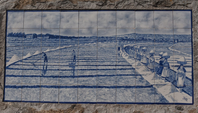azulejos figueira da foz