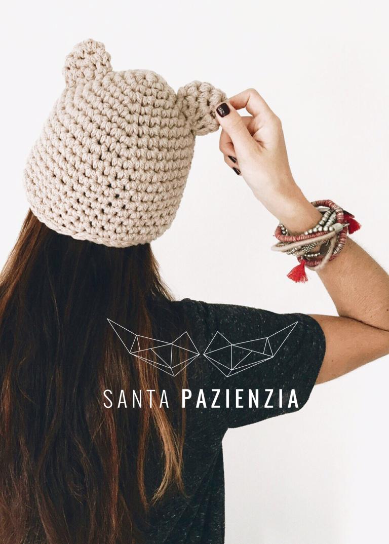 Santa Pazienzia