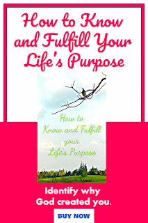How to Know and Fulfill Your Life's Purpose is one of the best nonfiction Christian books worth reading.