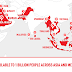 Emerging Markets Streaming Leader - iflix Launches In The Middle East And North Africa