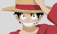 Monkey D.Luffy - Go-OnePiece Blog
