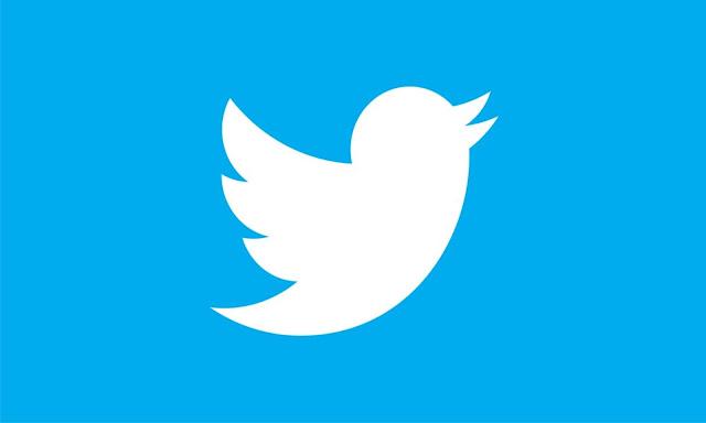 """Fitur Baru Twitter: """"Rekomendasi Akun Yang Pantas Di-unfollow"""" Apakah Layak Digunakan?"""