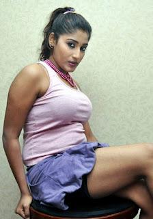 Sowmya Krishnan5.jpg