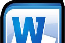 Cara Mengubah Warna Background Ms Office Word 2007