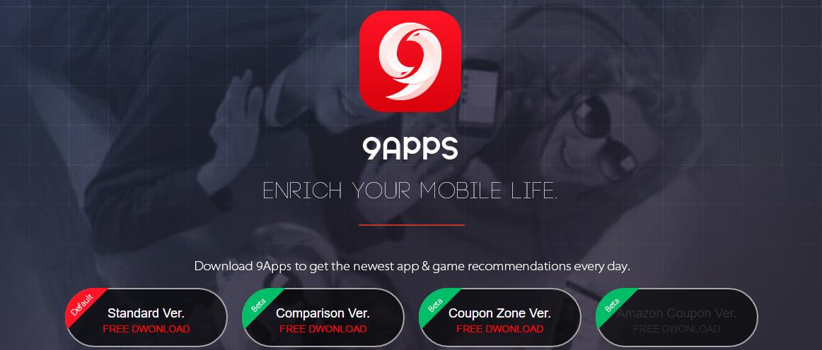 Perfectonline app