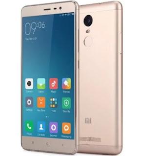 Cara Hapus Aktivasi Micloud Pada Redmi Note 3 Pro Kenzo Beserta Video Tested 100% Work