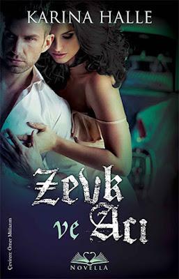 zevk-ve-aci-pdf-epub-ekitap
