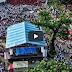 Libo-libung Duterte Supporters Dumagsa sa Cebu City