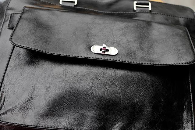 papillonsdonyx papillons d'onyx blog suisse mode accessoires sac esprit fashion