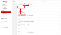 how to Block Adult/Inapporiate Content on YouTube on ipad