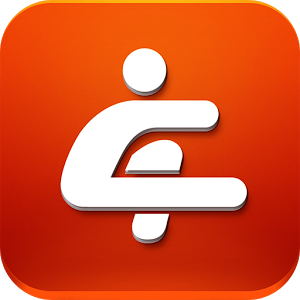 You Are Your Own Gym Paid Full Apk Free