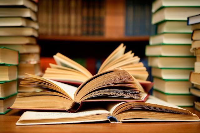 Astagfirullah, Buku Bacaan Berbau Pornografi Beredar di Sekolah Di Aceh