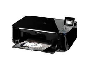 Canon Software