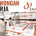 Lowongan Kerja Terbaru February 2019 PT Japfa Comfeed Indonesia, Tbk (Terbuka 3 Posisi Menarik)