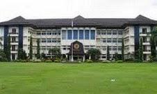 Info Pendaftaran Mahasiswa Baru ( UNTB ) 2017-2018 Universitas Nusa Tenggara Barat
