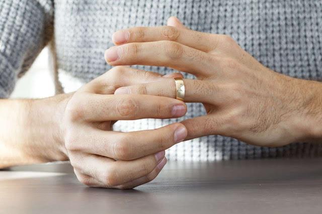 Mitos y verdades de la infidelidad femenina