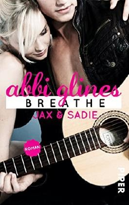 http://www.amazon.de/Breathe-Sadie-Roman-Breeze-Band/dp/3492306942/ref=sr_1_1?s=books&ie=UTF8&qid=1426184475&sr=1-1&keywords=breathe+sadie+und+jax