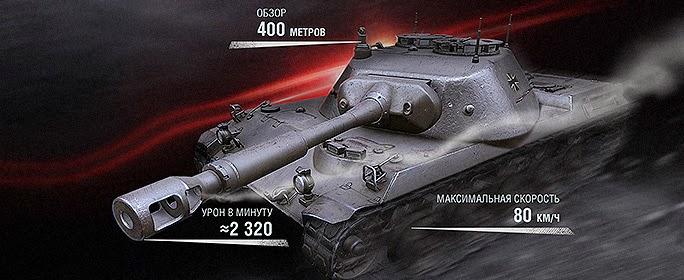 World of Tanks Fan's Blog: September 2014