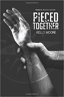 Pieced Together - Romance by Kelly Moore
