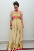 Shilpa Chakravarthy new glam pics-thumbnail-7