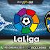 Prediksi Bola Alaves vs Levante 12 February 2019