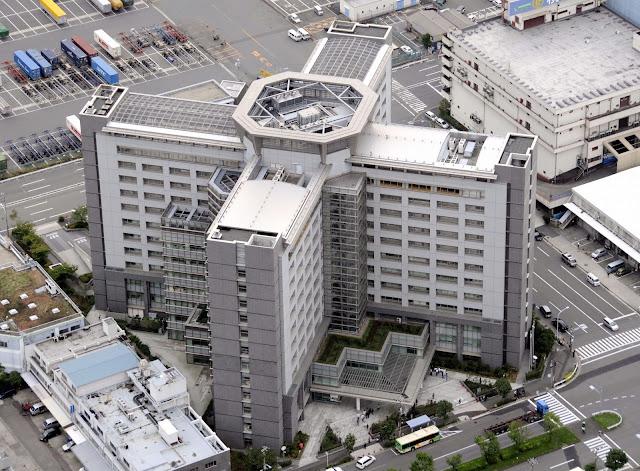 Mais de 20 prisioneiros da Secretaria de Imigração de Tokyo fazem greve de fome em protesto contra detenções prolongadas e múltiplas, chamando a atenção para a atual política de imigração