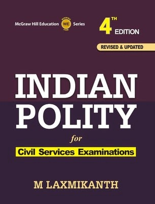 http://www.flipkart.com/indian-polity-english-4th/p/itmdmmsnbhqfwj3a?pid=9781259064128&affid=angrish10g