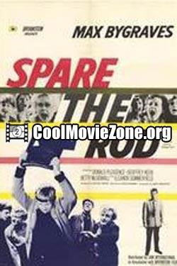 Spare the Rod (1961)