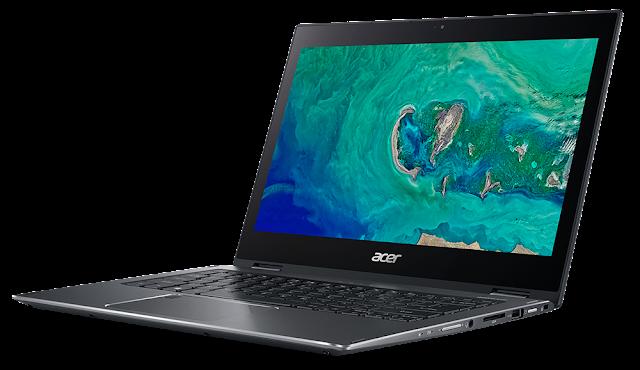 Acer Swift 5 #NextAtAcer #TheLifesWay #PhotoYatra