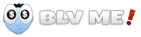 Заработок на сокращении ссылок, лучшие сервисы сокращения ссылок - Blv.me