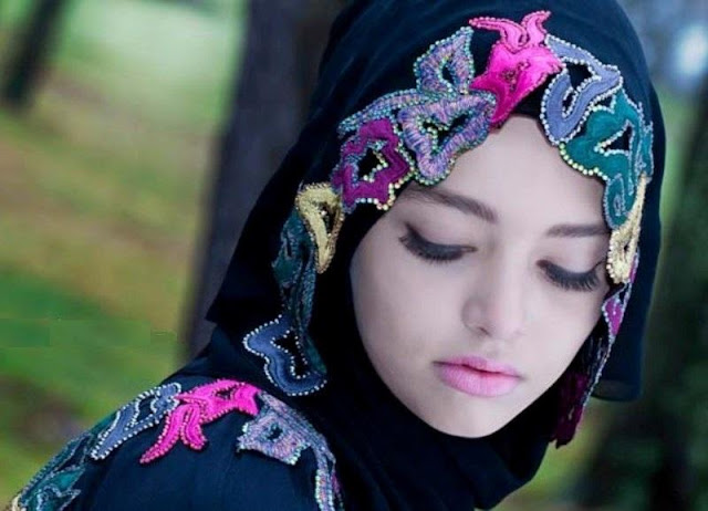 Inilah Kerugian Yang Bisa Dialami Wanita Bila Bertunangan , Muslimah baca ini