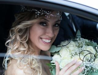italian woman marries herself