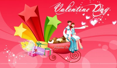 Valentines Day Images for Couple