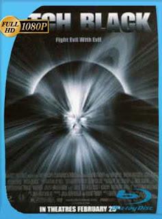 Las Cronicas de Riddick  2000 HD [1080p] Latino [Mega] dizonHD