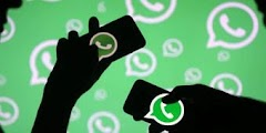 Cara Mudah Mengganti Nada Dering WhatsApp dengan Lagu Favorit