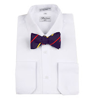 http://www.buyyourties.com/shirts/mens-shirt-and-bow-tie/mens-shirt-white-13266.html
