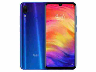 Xiaomi Redmi Note 7 Pro lunch date price and specification in India