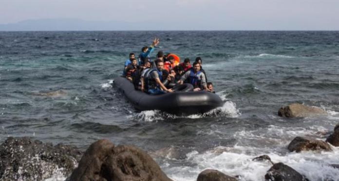 21.000.000 ευρώ για να στεγαστούν οι «αιτούντες άσυλο»