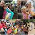Prefeito Erlanio Xavier distribuiu mais de 3.000 cestas básicas em Igarapé Grande