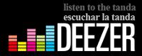http://www.deezer.com/playlist/1684364901